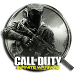 call_of_duty_infinite_warfare_icon_by_troublem4ker-daeamlm