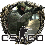 counter_strike__global_offensive_icon_by_aaandroid-d643i48