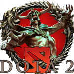 dota_2_icon_by_aaandroid-d643dxs