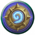 hearthstone_icon_by_nathanasmith-d82p3hm